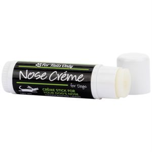 Picture of Nose Crème